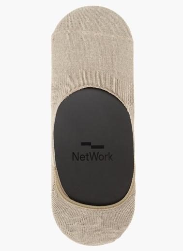 Çorap-Network